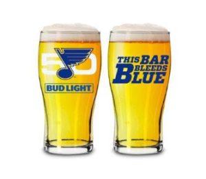 bar_bleeds_blue_glasses
