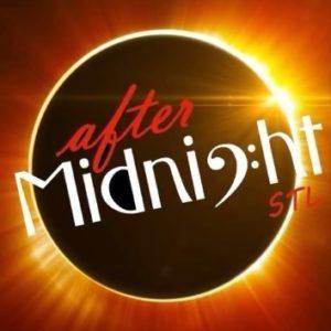 After Midnight StL
