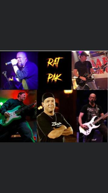 RatPak