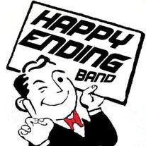 Happy Ending Band