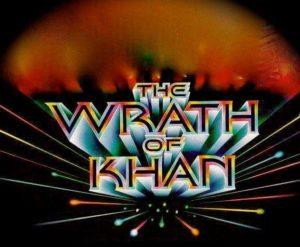 Wrath of Khan